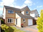 Thumbnail for sale in Briarcroft Place, Robroyston, Glasgow