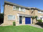Thumbnail to rent in Kirkwood Close, Thorpe Road
