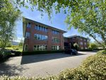 Thumbnail to rent in Beech House Sealand Road, Chester