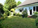 Thumbnail for sale in Merrow Way, Epsom Road, Guildford