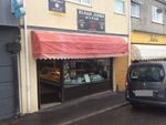Thumbnail for sale in Station Road, Burry Port