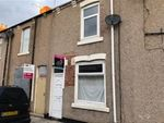 Thumbnail to rent in Furness Street, Hartlepool