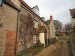 Property history High Street, Hawkesbury Upton, Badminton, Gloucestershire GL9
