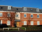 Thumbnail for sale in Craven Road, Newbury
