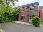 Thumbnail for sale in Tyburn Road, Pype Hayes, Birmingham