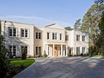 Thumbnail for sale in Wellington Avenue, The Wentworth Estate