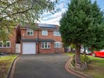 Thumbnail for sale in Micklewood Close, Penkridge, Stafford, Staffordshire