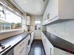 Thumbnail to rent in Parkfield Avenue, Northolt, Middlesex