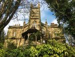 Thumbnail for sale in Iconic Gothic Clock House, Burton St Leonards, East Sussex