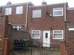 Thumbnail to rent in Oaktree Terrace, Prudhoe