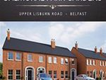 Thumbnail for sale in Upper Lisburn Road, Belfast