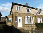 Thumbnail for sale in Westborough Drive, Halifax, West Yorkshire