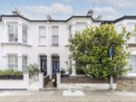 Thumbnail for sale in Sutton Lane North, London