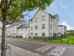 Thumbnail for sale in Naiad Road, Copper Quarter, Swansea