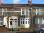 Thumbnail to rent in New Queen Street, Kingswood, Bristol