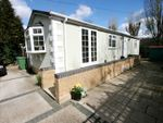 Thumbnail for sale in Meadow Close, Bricket Wood, St. Albans