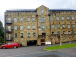 Thumbnail to rent in Luke Lane, Thongsbridge, Holmfirth