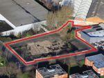 Thumbnail to rent in 96 Stourbridge Road Lye, Stourbridge
