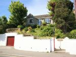 Thumbnail to rent in Stanley Terrace, Berrycoombe Road, Bodmin