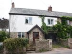 Thumbnail for sale in Feniton, Honiton