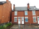 Thumbnail to rent in Longford Road, Cannock, Staffordshire