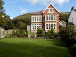 Thumbnail for sale in Penycae Road, Port Talbot, Neath Port Talbot.