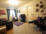 Thumbnail to rent in St James Court, Voltaire Avenue, Salford