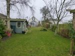 Thumbnail for sale in Hollycroft Road, Emneth, Wisbech