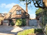 Thumbnail for sale in Wayneflete Tower Avenue, Esher, Surrey