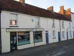 Thumbnail for sale in Union Street, Newport Pagnell, Milton Keynes, Buckinghamshire