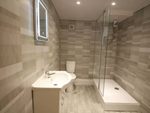 Thumbnail to rent in Everton Road, Liverpool