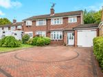 Thumbnail for sale in Manor House Gardens, Abbots Langley