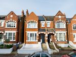Thumbnail to rent in Bernard Gardens, London