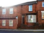 Thumbnail to rent in Station Street, Swinton