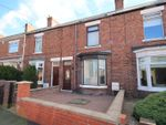 Thumbnail for sale in Rosemount Road, South Church, Bishop Auckland