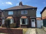 Thumbnail to rent in Regent Road North, Gosforth, Newcastle Upon Tyne