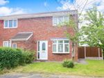 Thumbnail for sale in Norman Drive, Winsford, Cheshire