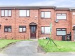 Thumbnail to rent in Hargreaves Street, Halliwell, Bolton