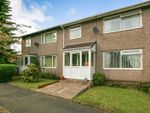 Thumbnail for sale in Summerwood Place, Dronfield, Derbyshire