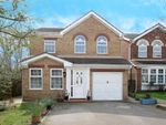 Thumbnail for sale in Sherbourne Avenue, Bramley, Rotherham, South Yorkshire