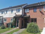 Thumbnail for sale in Goodwin Way, Hereford