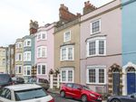 Thumbnail for sale in Alfred Place, Kingsdown, Bristol