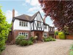 Thumbnail for sale in Switchback Road North, Maidenhead