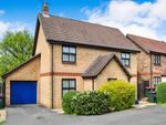 Thumbnail for sale in Harper Drive, Maidenbower, Crawley