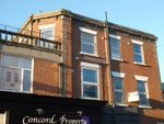 Thumbnail to rent in St. Augustines Court, Hill Road, Dovercourt, Harwich
