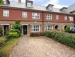 Thumbnail for sale in Highgrove Avenue, Ascot, Berkshire