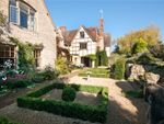 Thumbnail for sale in Manor Lane, Bredons Norton, Tewkesbury