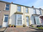Thumbnail to rent in Foxhole Road, St. Thomas, Swansea