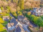 Thumbnail for sale in The Cottage, Ghyll Head, Bowness-On-Windermere