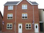 Thumbnail to rent in Winchester Road, Portsmouth